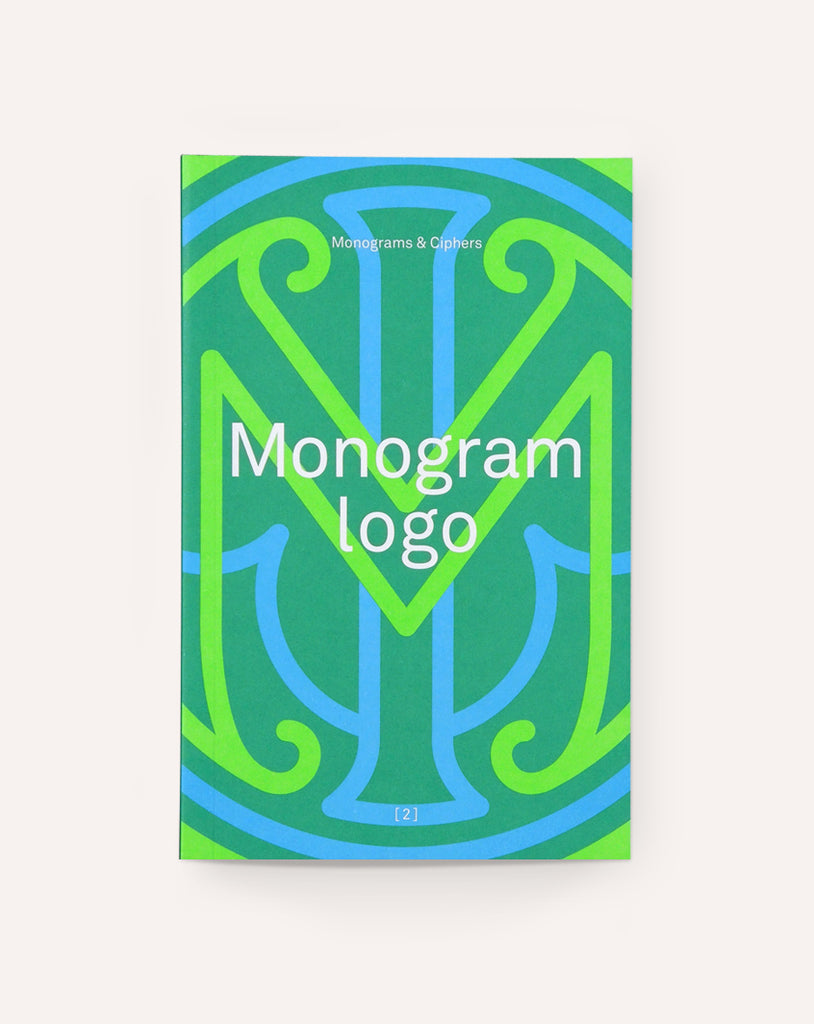 Monogram Logo: Monograms & Ciphers