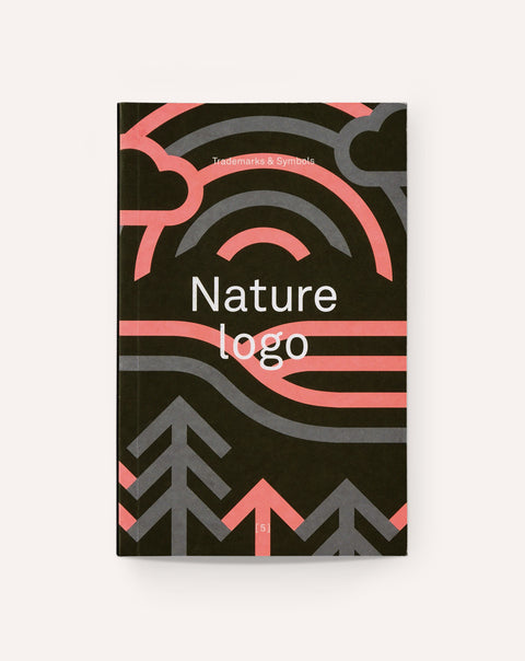 Nature Logo: Trademarks and Symbols