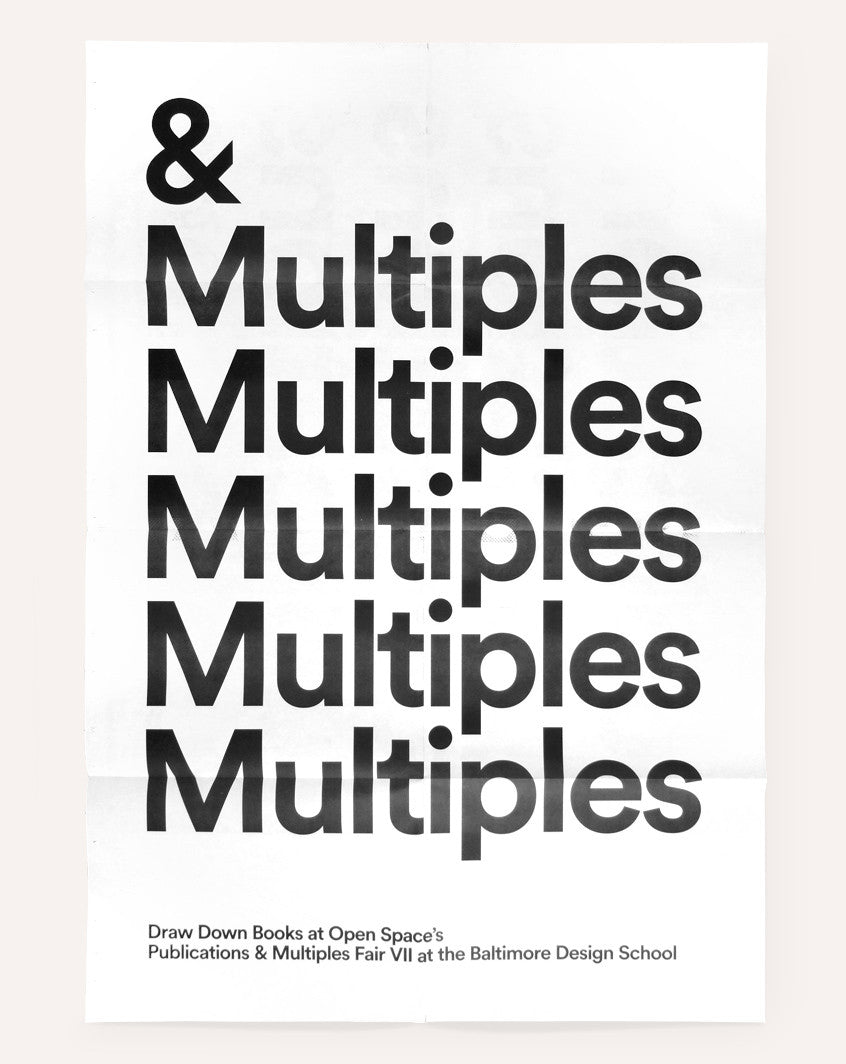 publications multiples poster publications multiples poster