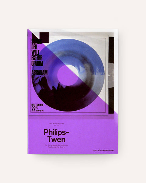 A5/02 Philips – Twen: Realism is the Score