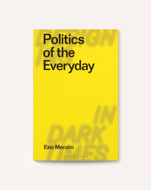 Politics of the Everyday