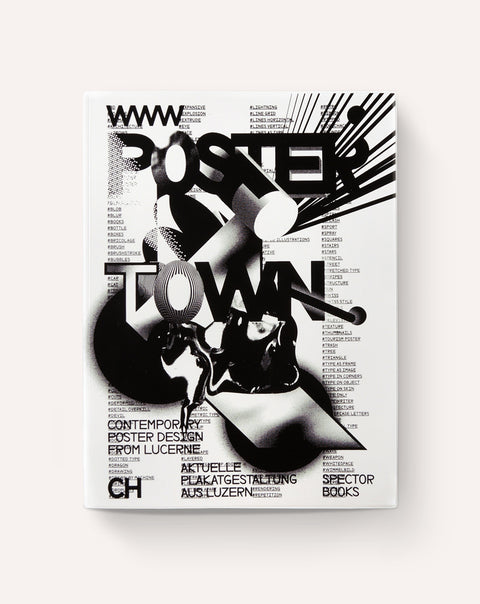 Poster Town