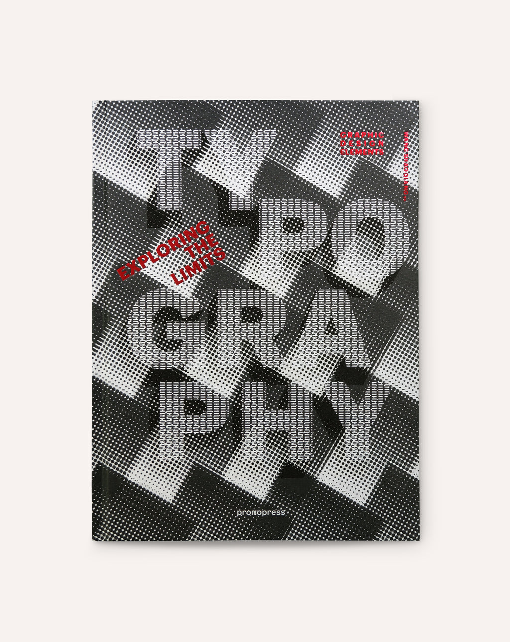 Typography: Exploring the Limits