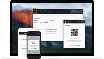 Ledger Apps, Funktionen und Download