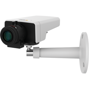 AXIS M1125 Network Cameras