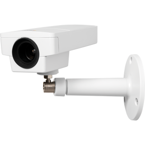 AXIS M1145 Network Camera