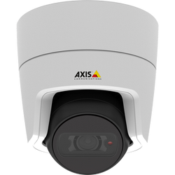 Axis M3105 - LVE Network Camera