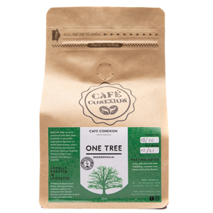 One Tree Blend