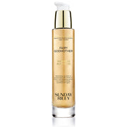 Fairy Godmother Shimmering Body Oil Gel