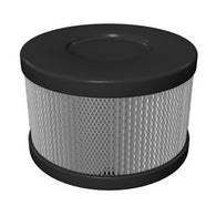 Amaircare Roomaid Spare Filters - PleasantRoom