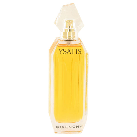 YSATIS by Givenchy Eau De Toilette Spray (Tester) 3.4 oz for Women