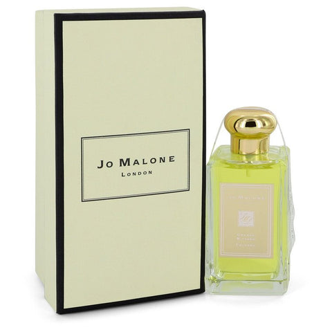 Jo Malone Orange Bitters by Jo Malone Cologne Spray (Unisex) 3.4 oz for Women