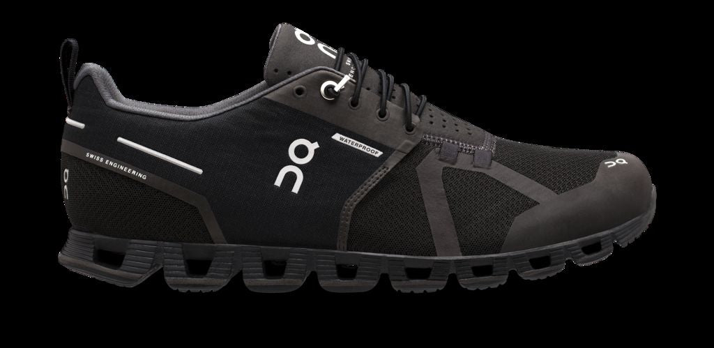 QED Style Store: Soon Offering On Running Shoes