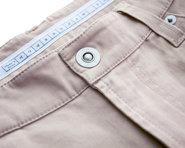Dove Parley's Pant