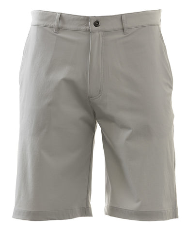 Stone Alpine Short