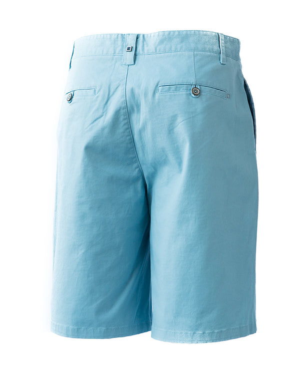 Cloud Parley's Short