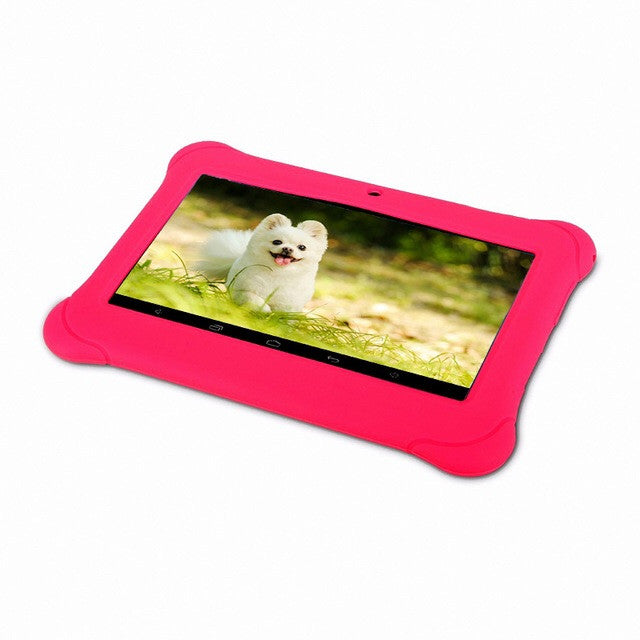 7 Inch KIDS Android Tablets PC