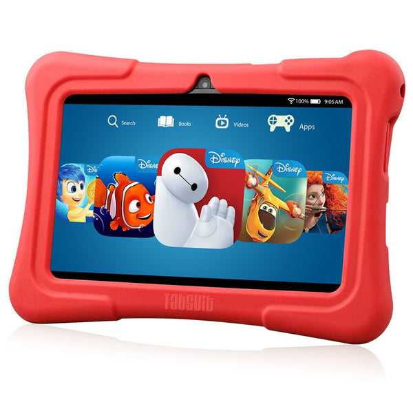 Dragon Touch Y88X plus 7 inch Kids Tablet Android 5.1 Quad core