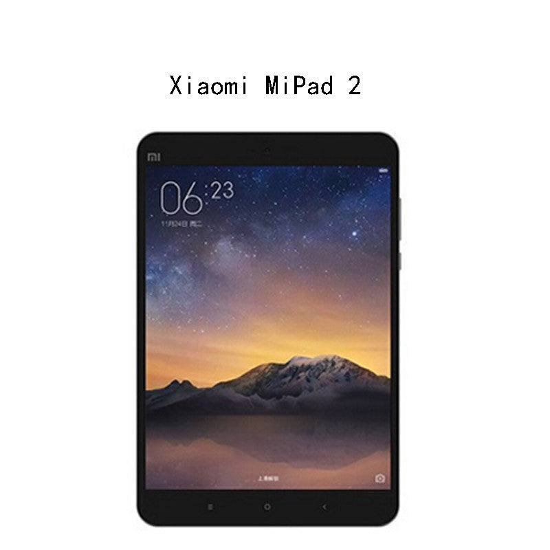 "Xiaomi MiPad 2android tablet Metal Body 7.9""Intel"
