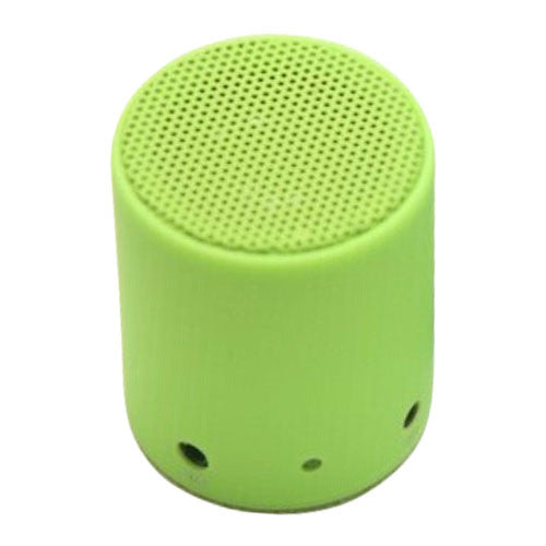 Mini Bluetooth Speaker Clear Bass