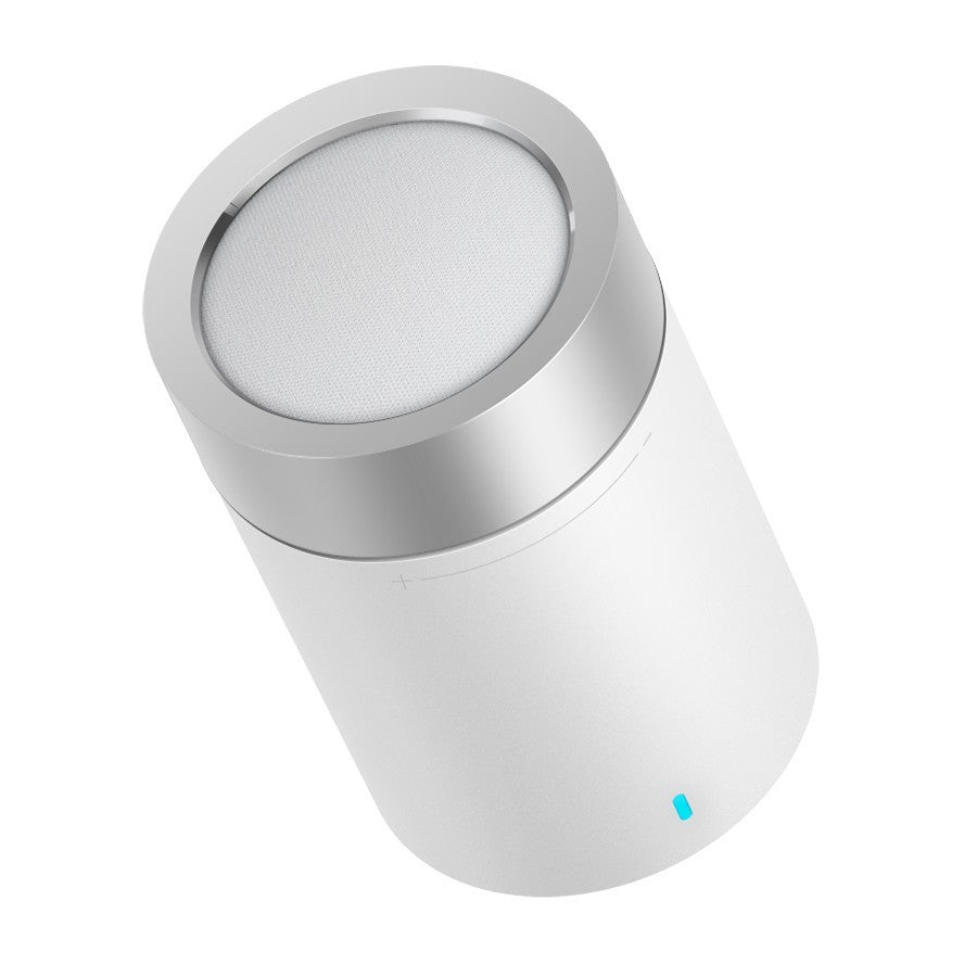 360 Bluetooth Speaker with Built-in Microphone