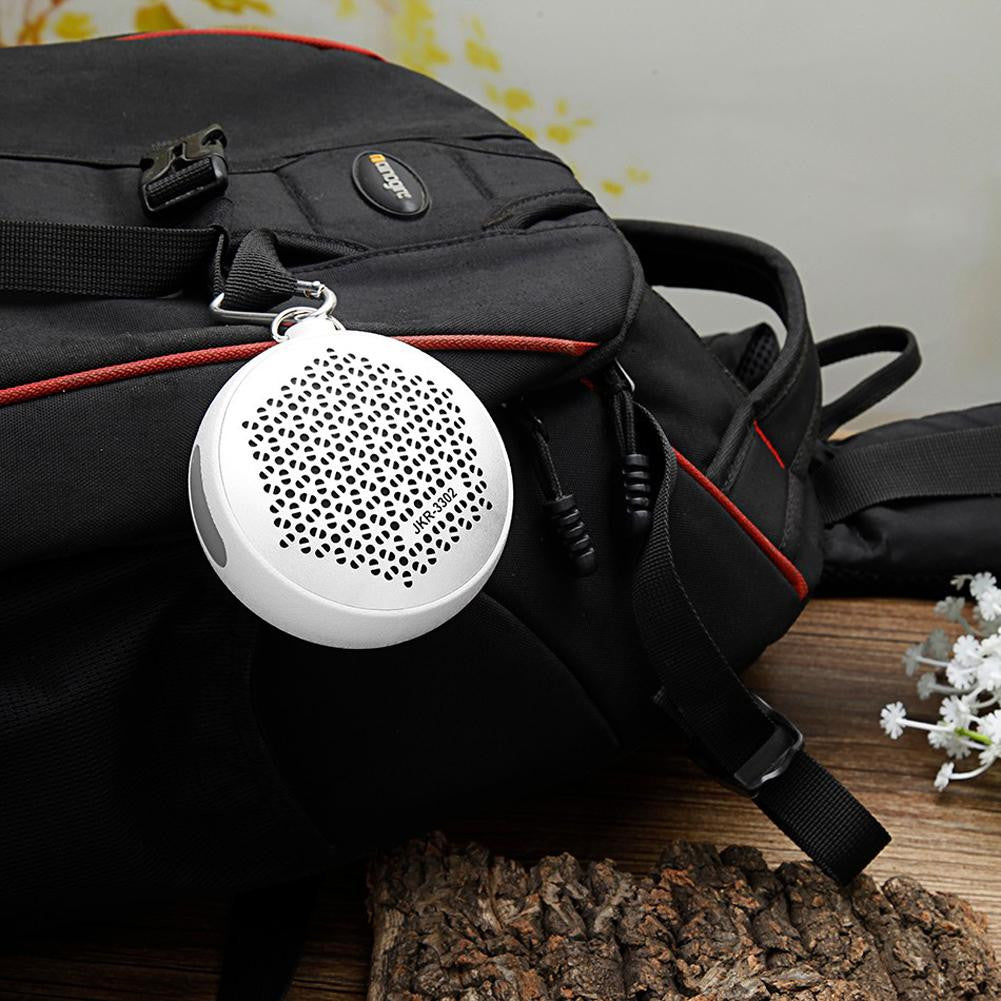 YCDC Brand Foucus Special outdoor Bluetooth speaker