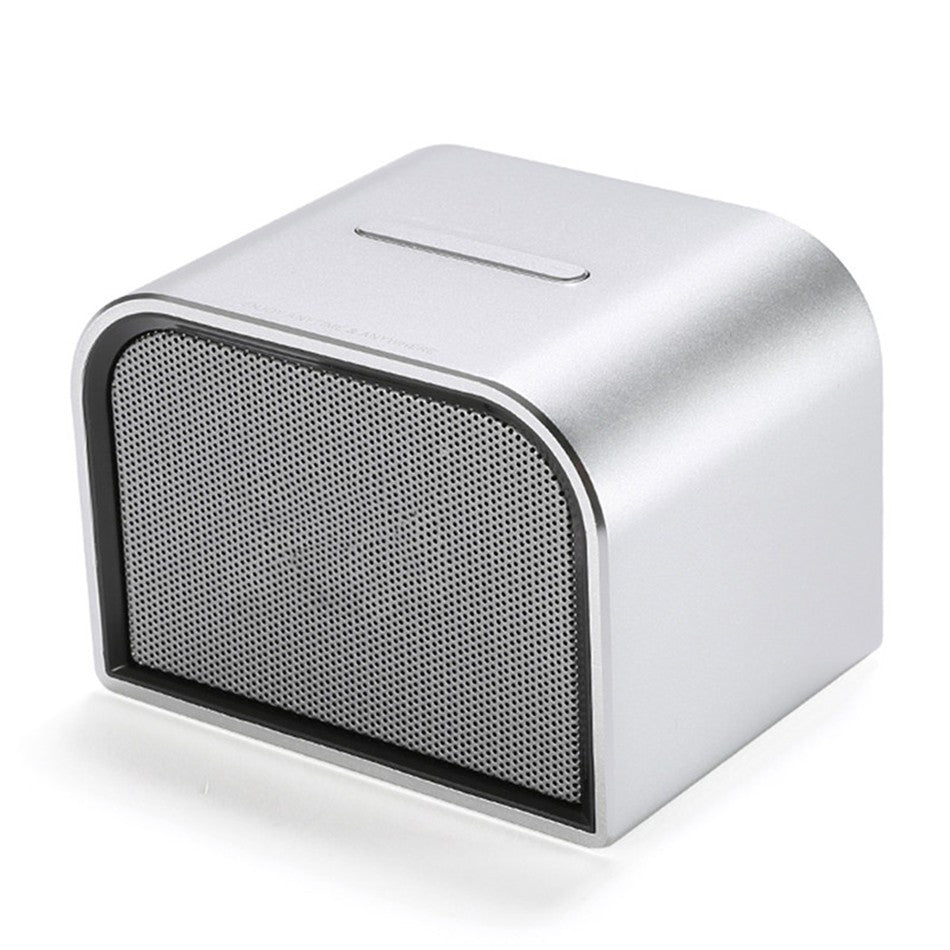 TTLIFE Clear High Quality Bluetooth Speaker