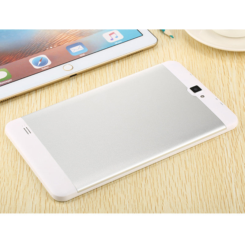 "8"" K9 4G LTE Phone Call Capable Android Tablet"