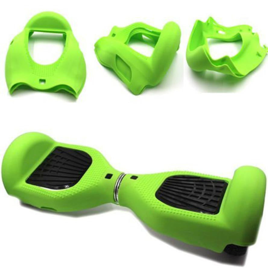 Silicone Case Cover for 6.5  Self Balancing Scooter Hover board