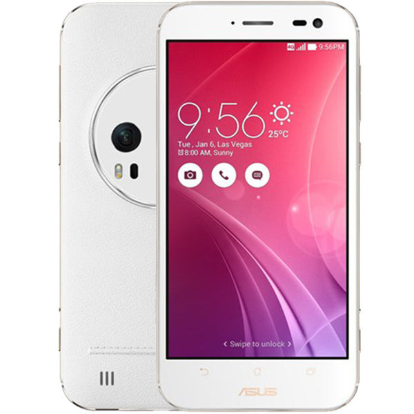 ASUS Zenfone Zoom android Smart 4G Lte cellphone