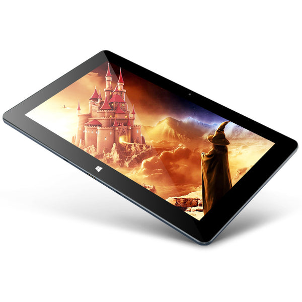 Cube I10 Dual Boot Tablet PC 10.6""