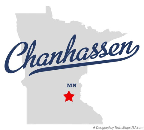 Chanhassen mn water lead fluoride testing reports