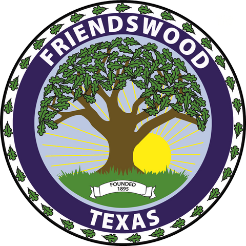 Friendswood texas water testing reports lead fluoride cancer clean filter