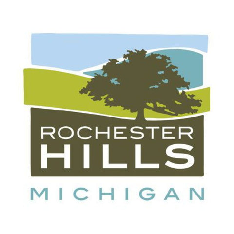 Rochester Hills Michigan Water Quality Report