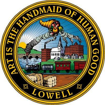 Lowell MA Water Testing Quality Report Lead Fluoride Safe To Drink Boil Alert