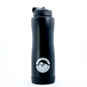 Vostok | Double Walled Insulated Stainless Steel | 34 oz