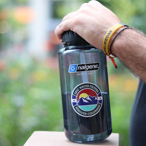 Epic Nalgene OG | 32 oz