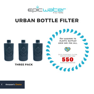 Everyday Filter | Multi-Packs