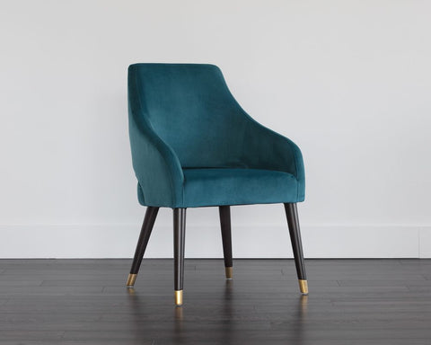 ADELAIDE DINING ARMCHAIR