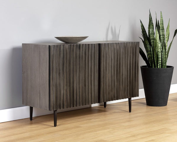 CARLIN SIDEBOARD