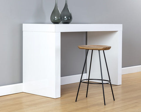 KIEFER COUNTER STOOL