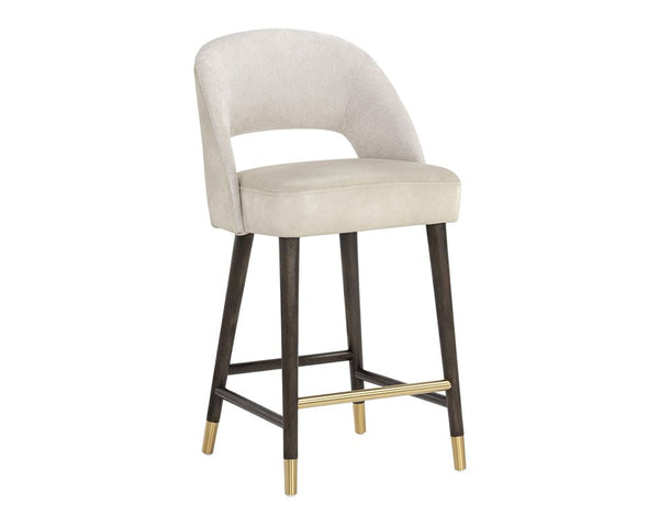 MONAE COUNTER STOOL