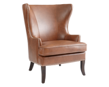 ROYALTON LOUNGE CHAIR