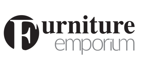 Furniture Emporium