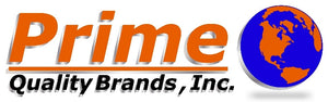 PrimeQualityBrands