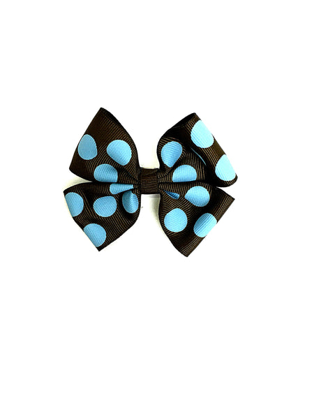 RILEY BOUTIQUE BOWS