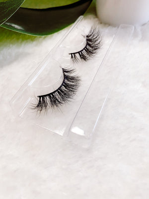 Load image into Gallery viewer, SUMMER DREAM MINK LASHES