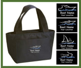 Boat 6pk/Lunch Cooler - GetawayWear® Inc.
