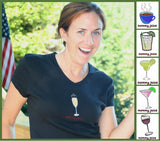 Mommy Juice Assorted Tees - GetawayWear® Inc.