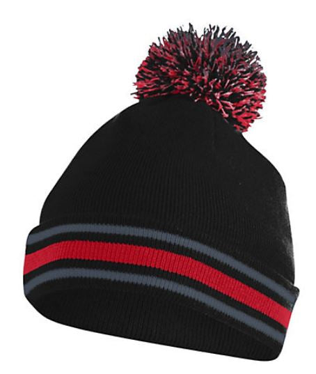 Pep It Beanie - GetawayWear® Inc.